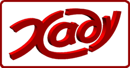 hadu.org
