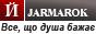 jarmarok.com.ua