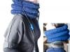 Устройство для растягивания шеи