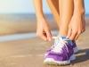 Как избежать травм конечностей