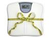 Какой вес является лишним?