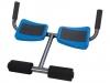 Teeter P2 Back Stretcher