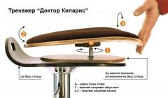Doktor-Kiparis_Rus