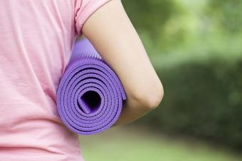 Фізіологічні й нефізіологічні вправи