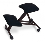 Коленный стул без спинки