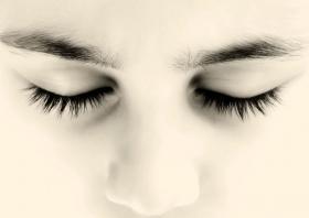 Відновлення зору