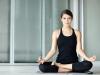Хатха-йога і остеопатія