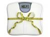 Яка вага є зайвою?