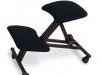 Колінний стілець без спинки