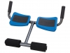 Teeter P2 Back Stretcher